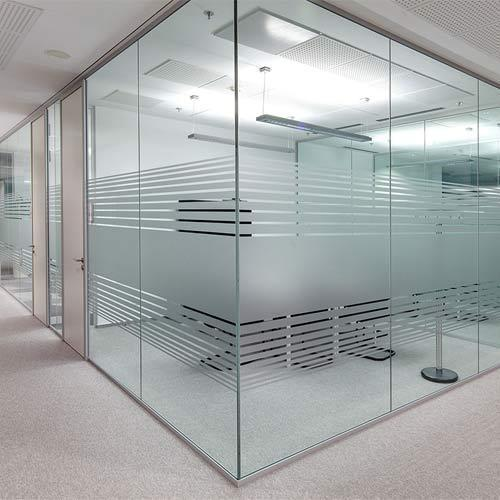 frameless-partitions-iapbuilding-solutions