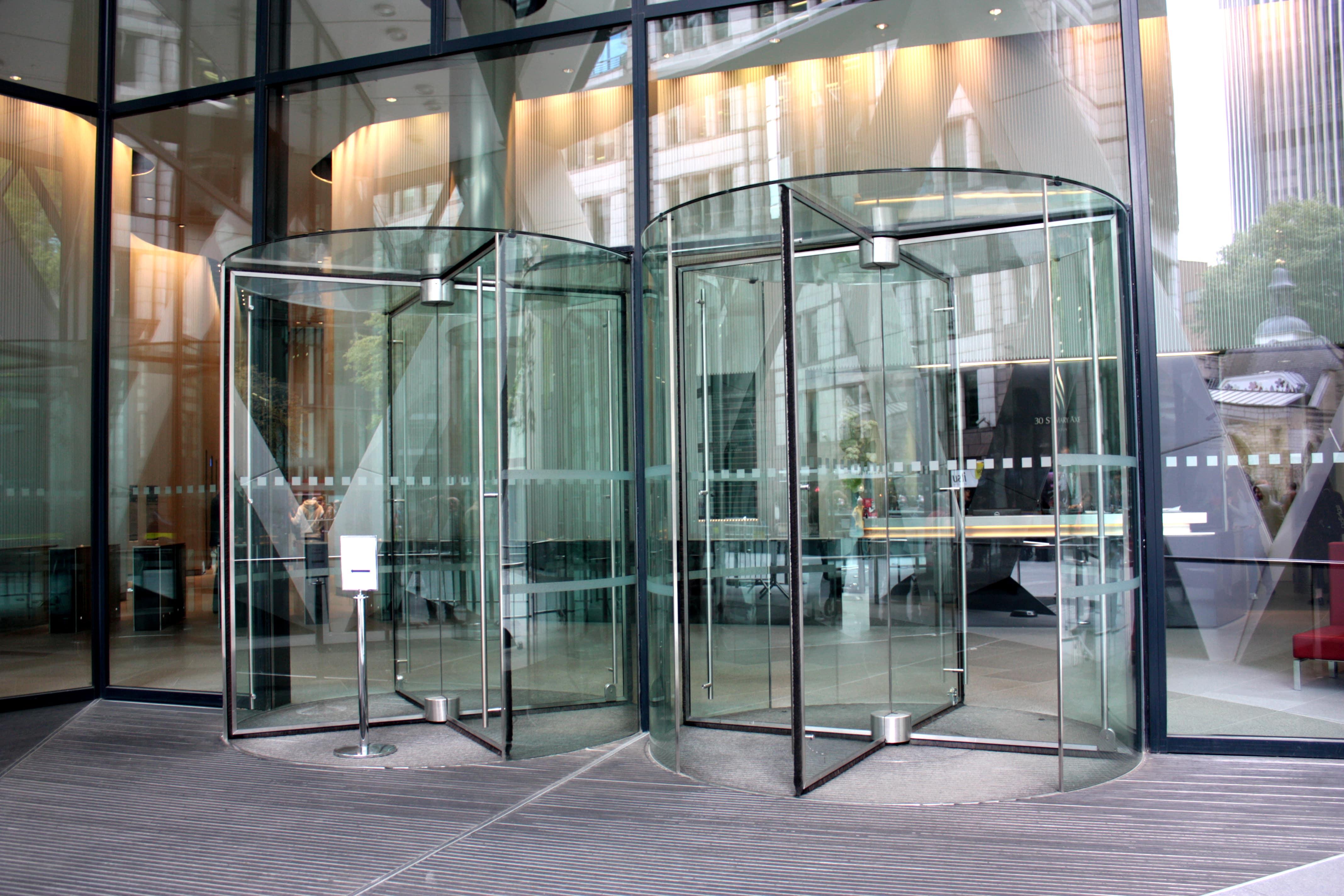 revobling-doors-iapbuilding-solutions