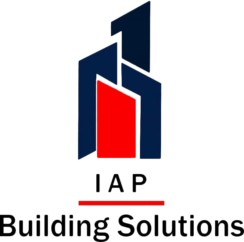 IAP Building Solutions