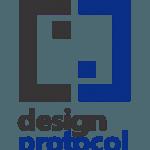 design-protocol-iapbuildings-solutions