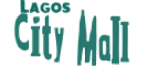 logo-iapbuildings-solutions