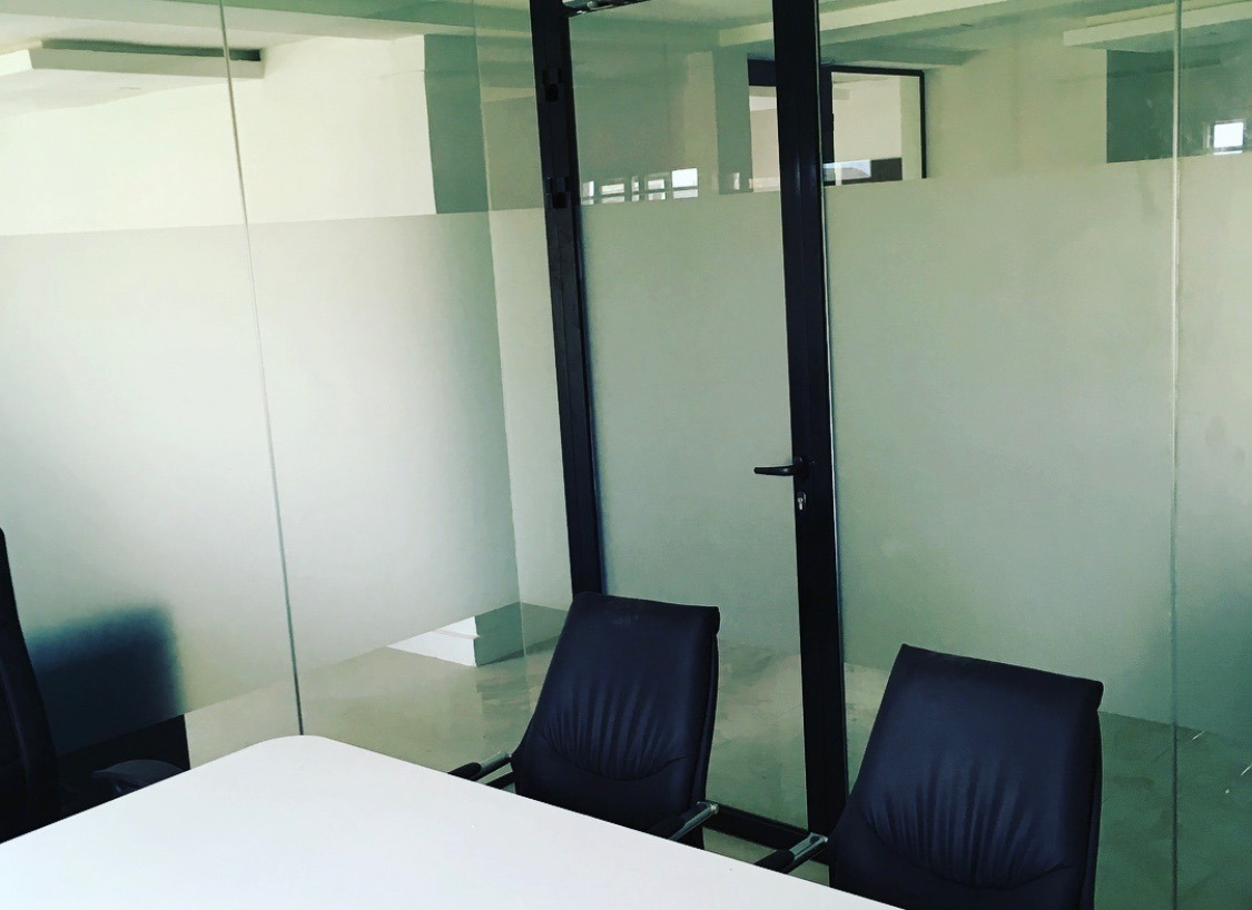 office-space-iapbuilding-solutions
