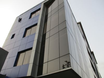 tower-iapbuilding-solutions