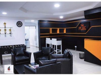 lounge-iapbuilding-solutions