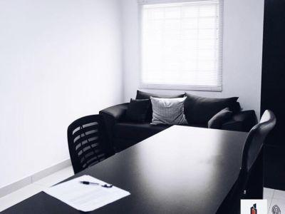 office-lounge-iapbuilding-solutions