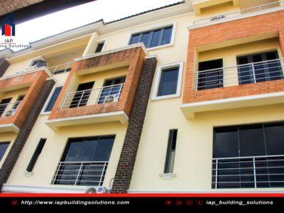 windows-iapbuildings-solutions