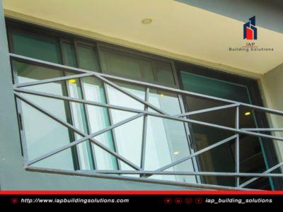 windows-iapbuilding-solutions